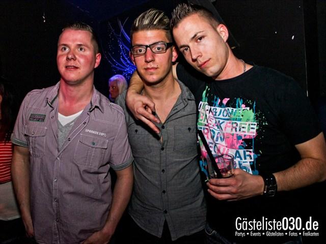 https://www.gaesteliste030.de/Partyfoto #12 Soda Berlin vom 24.03.2012