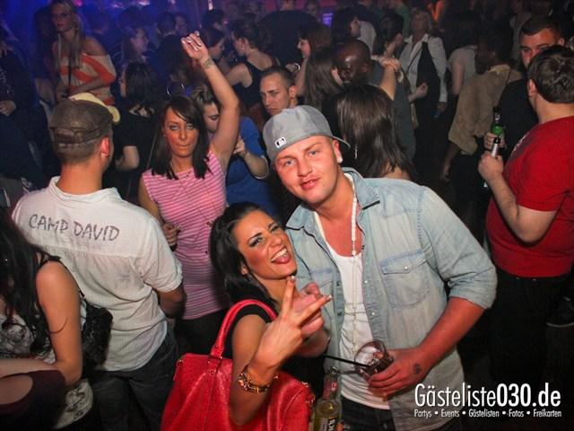 https://www.gaesteliste030.de/Partyfoto #23 Soda Berlin vom 31.03.2012