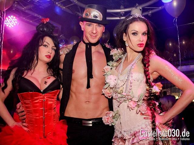 https://www.gaesteliste030.de/Partyfoto #51 Maxxim Berlin vom 09.12.2011