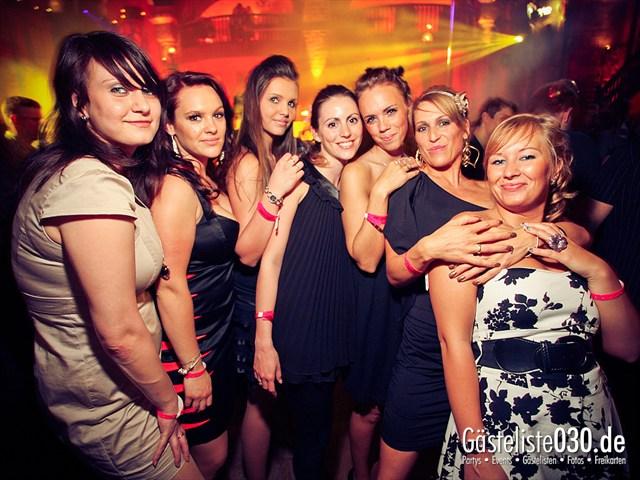https://www.gaesteliste030.de/Partyfoto #17 Adagio Berlin vom 04.05.2012