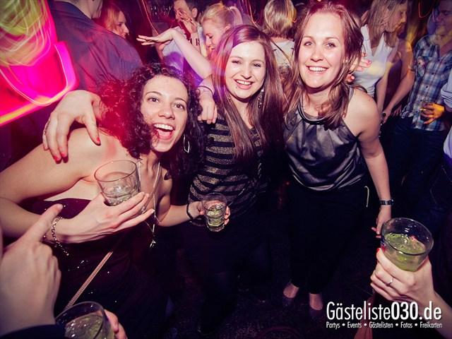 https://www.gaesteliste030.de/Partyfoto #5 Adagio Berlin vom 16.03.2012