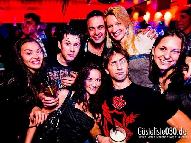 https://www.gaesteliste030.de/Partyfoto #4 Maxxim Berlin vom 19.12.2011