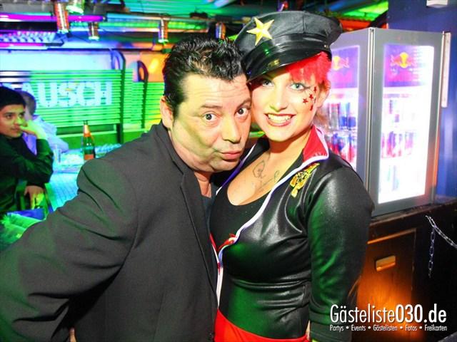 https://www.gaesteliste030.de/Partyfoto #196 Q-Dorf Berlin vom 18.02.2012