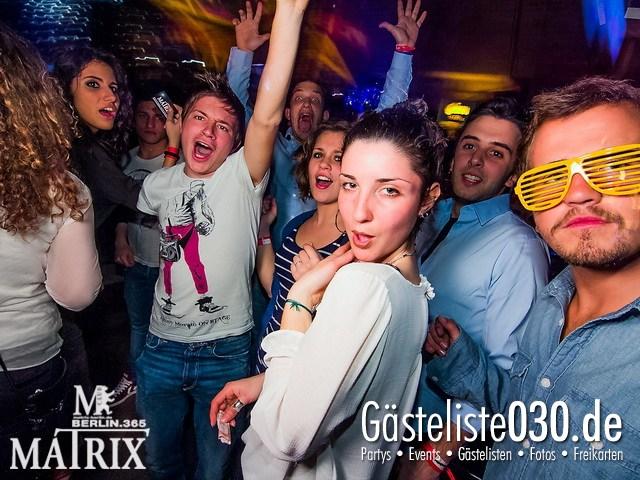 https://www.gaesteliste030.de/Partyfoto #53 Matrix Berlin vom 16.03.2012