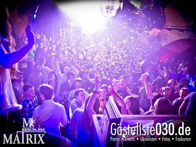 https://www.gaesteliste030.de/Partyfoto #51 Matrix Berlin vom 23.12.2011