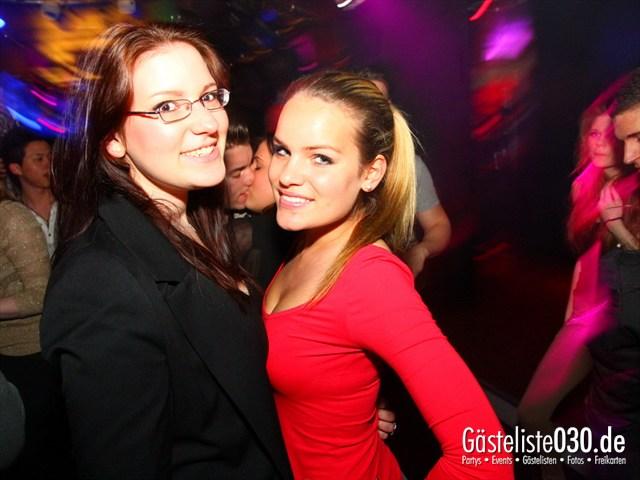 https://www.gaesteliste030.de/Partyfoto #54 Maxxim Berlin vom 05.04.2012