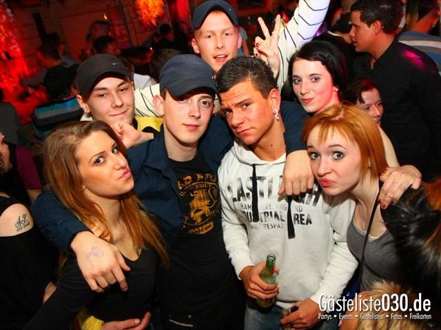 https://www.gaesteliste030.de/Partyfoto #60 Q-Dorf Berlin vom 17.12.2011