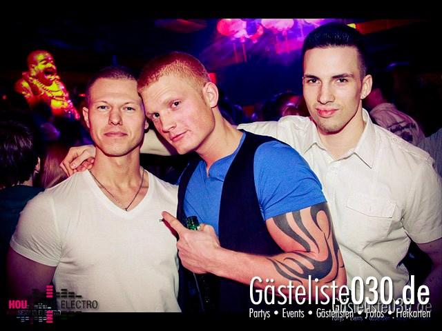 https://www.gaesteliste030.de/Partyfoto #12 China Lounge Berlin vom 17.02.2012