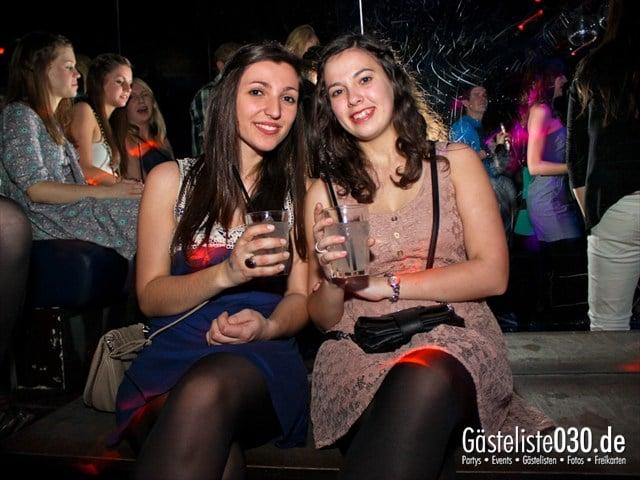https://www.gaesteliste030.de/Partyfoto #43 Soda Berlin vom 30.03.2012