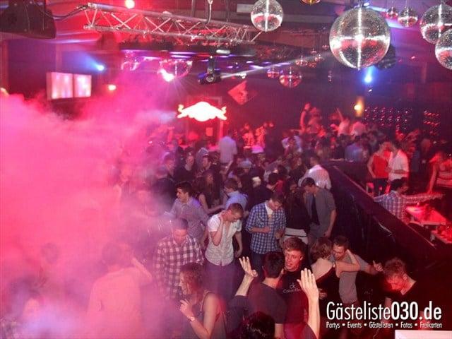https://www.gaesteliste030.de/Partyfoto #45 Box Gallery Berlin vom 16.03.2012