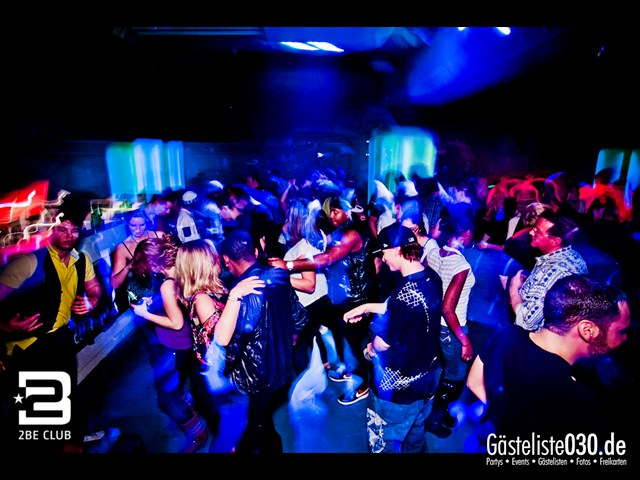 https://www.gaesteliste030.de/Partyfoto #92 2BE Club Berlin vom 11.02.2012
