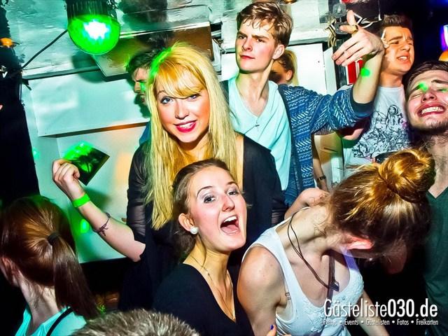 https://www.gaesteliste030.de/Partyfoto #120 Q-Dorf Berlin vom 21.03.2012