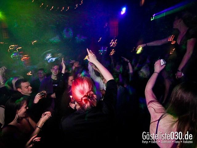 https://www.gaesteliste030.de/Partyfoto #43 Adagio Berlin vom 14.01.2012