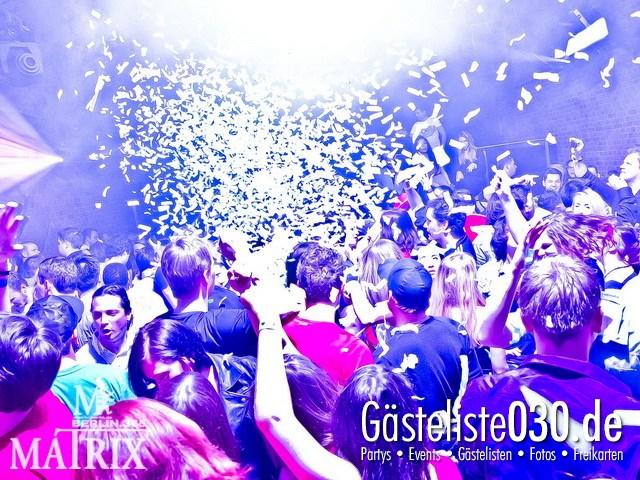 https://www.gaesteliste030.de/Partyfoto #76 Matrix Berlin vom 18.02.2012