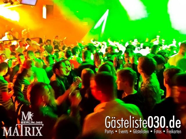 https://www.gaesteliste030.de/Partyfoto #78 Matrix Berlin vom 02.03.2012