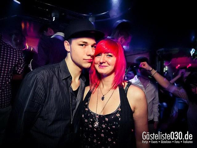 https://www.gaesteliste030.de/Partyfoto #22 Maxxim Berlin vom 23.01.2012
