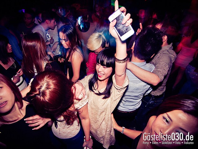 https://www.gaesteliste030.de/Partyfoto #13 Club R8 Berlin vom 10.12.2011