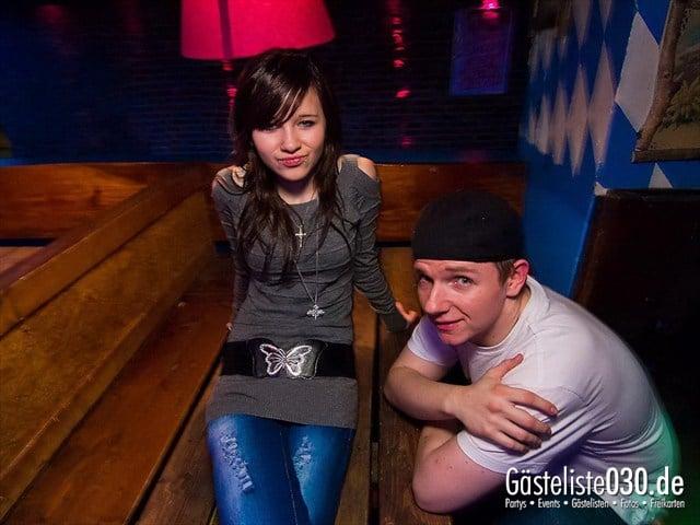 https://www.gaesteliste030.de/Partyfoto #63 Q-Dorf Berlin vom 17.01.2012