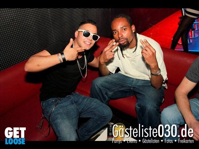 https://www.gaesteliste030.de/Partyfoto #34 Club R8 Berlin vom 27.04.2012