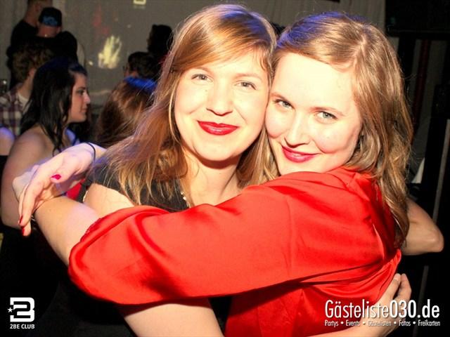 https://www.gaesteliste030.de/Partyfoto #19 2BE Club Berlin vom 10.03.2012
