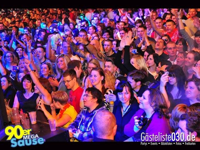 https://www.gaesteliste030.de/Partyfoto #130 Velodrom Berlin vom 04.02.2012