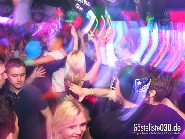 https://www.gaesteliste030.de/Partyfoto #47 Q-Dorf Berlin vom 07.04.2012