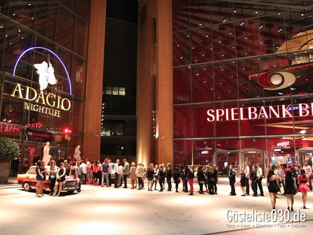 https://www.gaesteliste030.de/Partyfoto #5 Adagio Berlin vom 28.04.2012