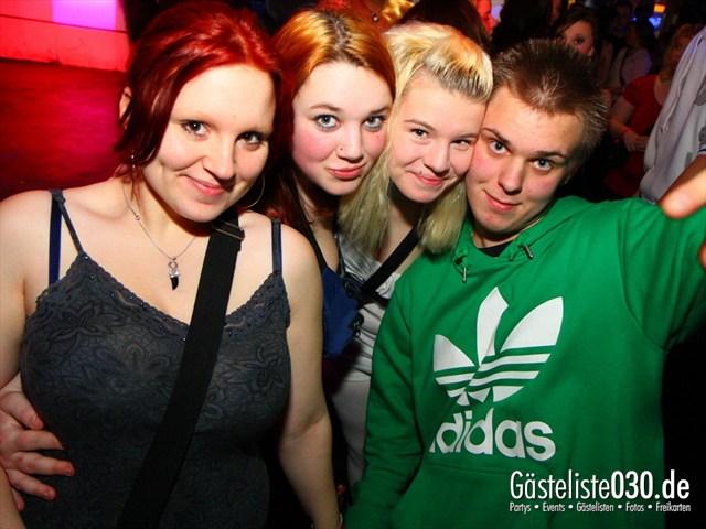 https://www.gaesteliste030.de/Partyfoto #76 Q-Dorf Berlin vom 14.01.2012