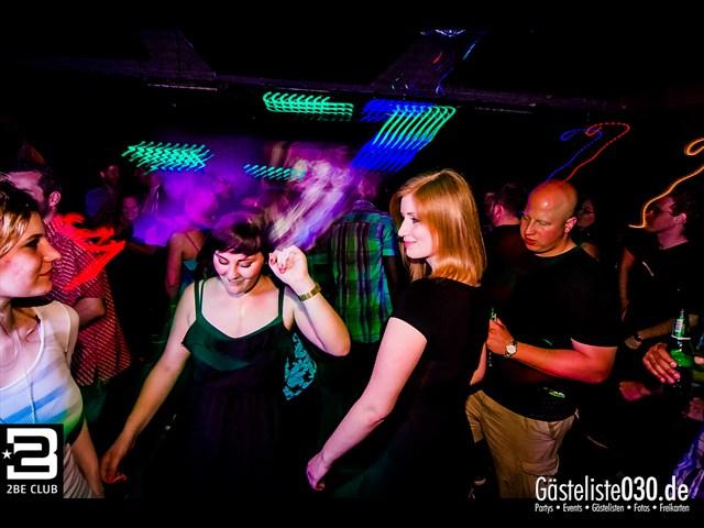 https://www.gaesteliste030.de/Partyfoto #68 2BE Club Berlin vom 04.05.2012