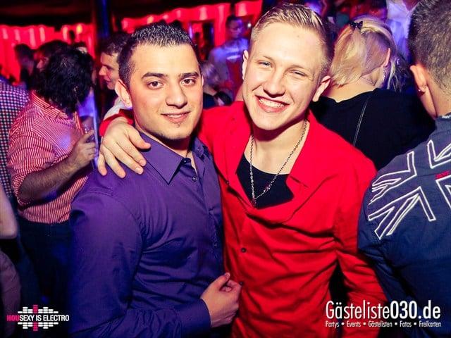 https://www.gaesteliste030.de/Partyfoto #167 China Lounge Berlin vom 16.12.2011