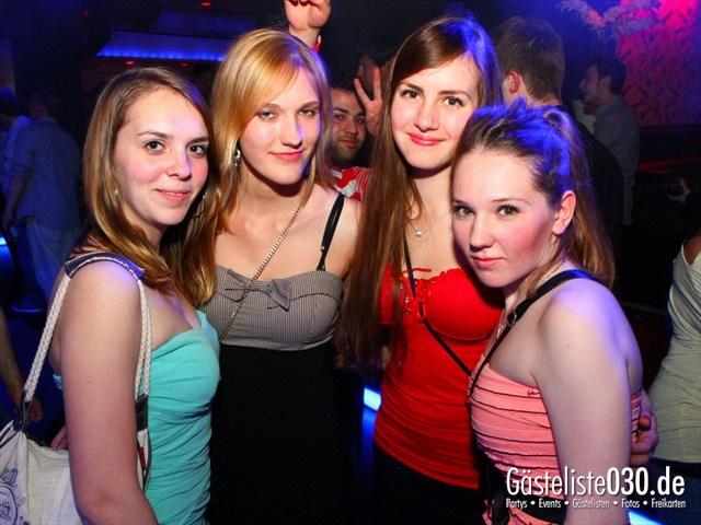 https://www.gaesteliste030.de/Partyfoto #37 Maxxim Berlin vom 26.04.2012