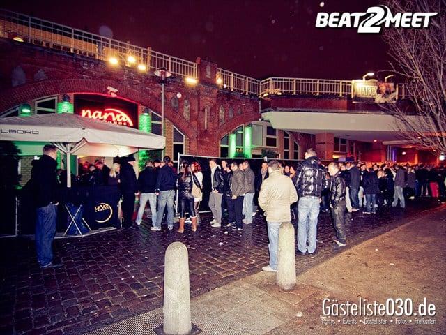 https://www.gaesteliste030.de/Partyfoto #185 Narva Lounge Berlin vom 25.12.2011