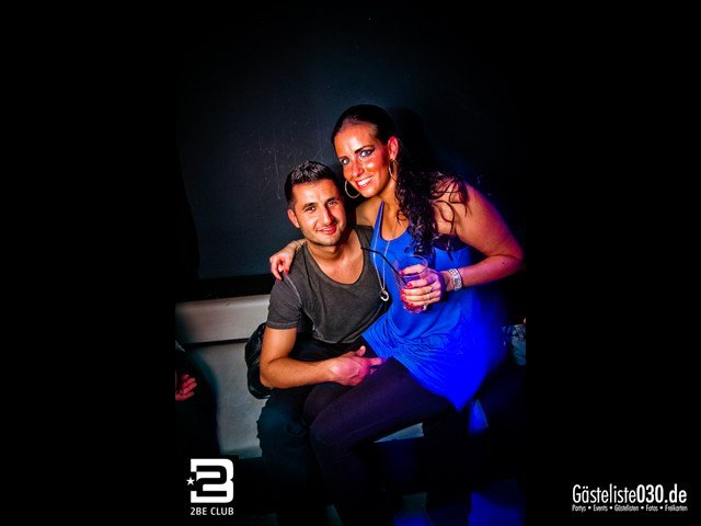 https://www.gaesteliste030.de/Partyfoto #100 2BE Club Berlin vom 18.02.2012