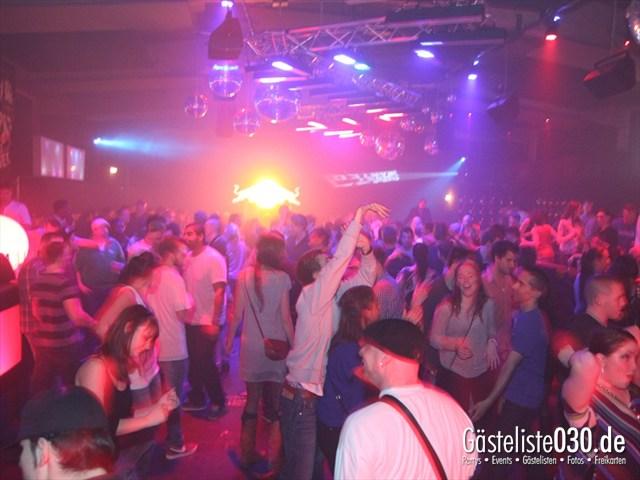 https://www.gaesteliste030.de/Partyfoto #19 Box Gallery Berlin vom 02.03.2012