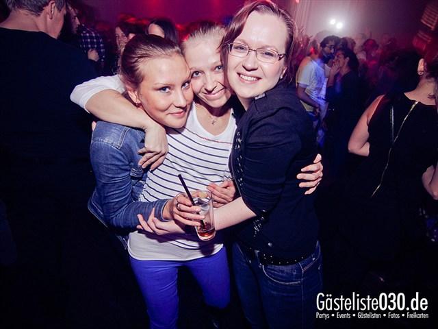 https://www.gaesteliste030.de/Partyfoto #4 Spindler & Klatt Berlin vom 07.01.2012