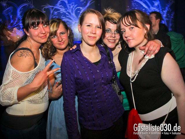 https://www.gaesteliste030.de/Partyfoto #16 Soda Berlin vom 14.04.2012