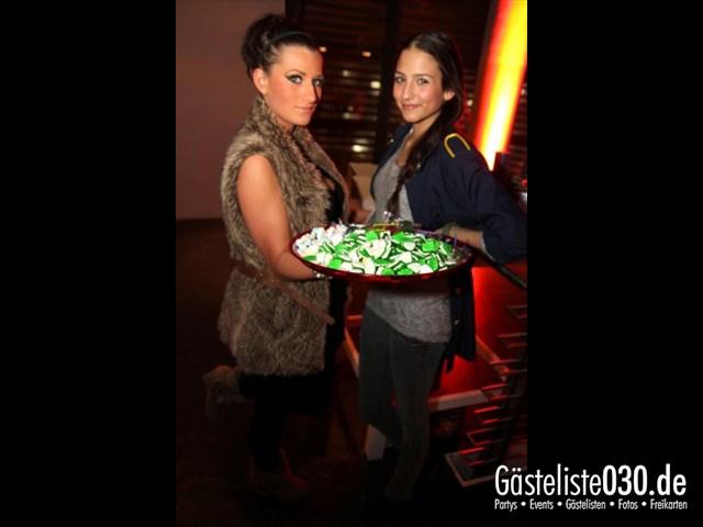 https://www.gaesteliste030.de/Partyfoto #42 E4 Berlin vom 10.12.2011