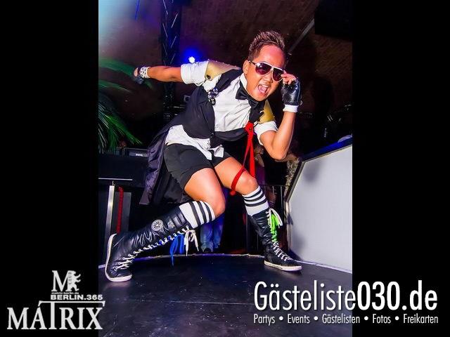 https://www.gaesteliste030.de/Partyfoto #113 Matrix Berlin vom 16.05.2012