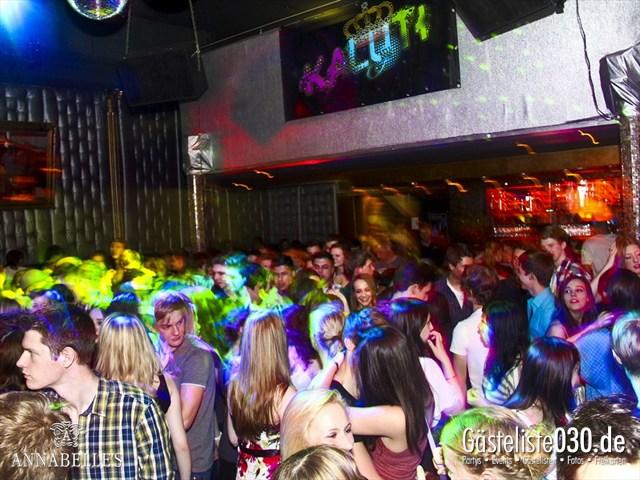 https://www.gaesteliste030.de/Partyfoto #45 Annabelle's Berlin vom 10.04.2012