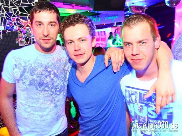 https://www.gaesteliste030.de/Partyfoto #117 Q-Dorf Berlin vom 14.03.2012
