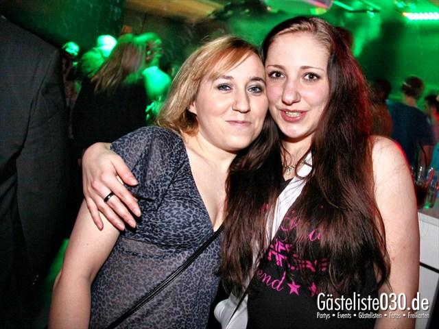 https://www.gaesteliste030.de/Partyfoto #32 2BE Club Berlin vom 17.03.2012