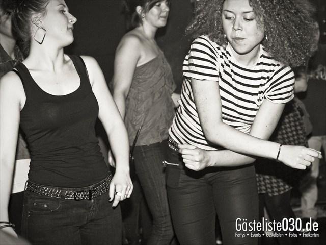 https://www.gaesteliste030.de/Partyfoto #28 Spindler & Klatt Berlin vom 13.04.2012
