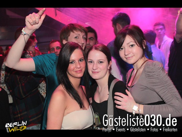 https://www.gaesteliste030.de/Partyfoto #101 E4 Berlin vom 04.02.2012