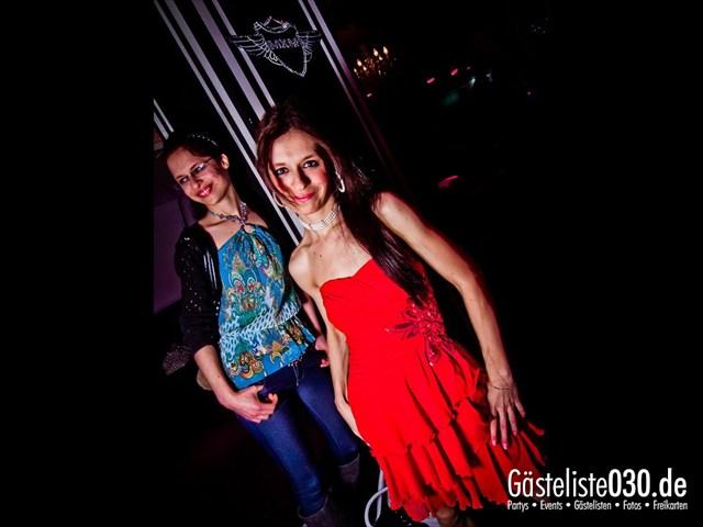 https://www.gaesteliste030.de/Partyfoto #30 Maxxim Berlin vom 13.02.2012