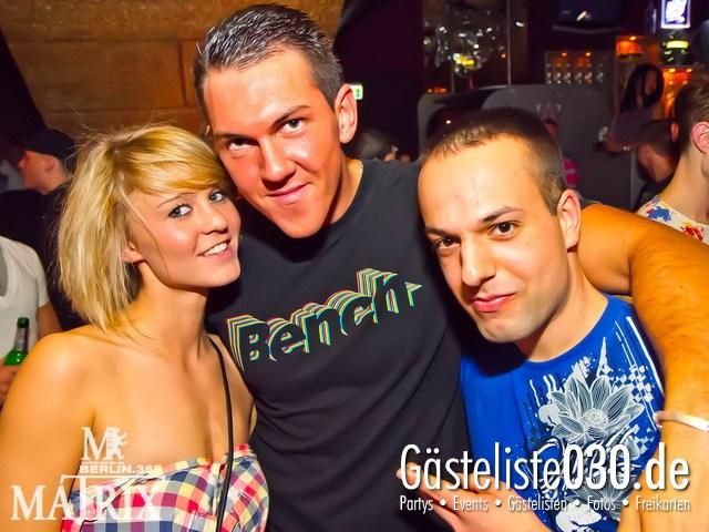 https://www.gaesteliste030.de/Partyfoto #80 Matrix Berlin vom 09.02.2012