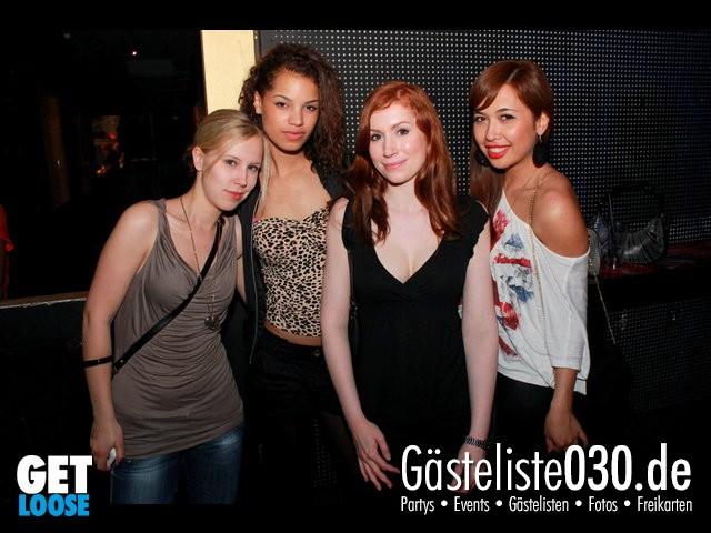 https://www.gaesteliste030.de/Partyfoto #30 Club R8 Berlin vom 11.05.2012