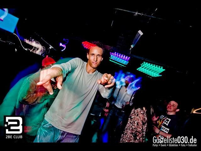 https://www.gaesteliste030.de/Partyfoto #40 2BE Club Berlin vom 03.03.2012