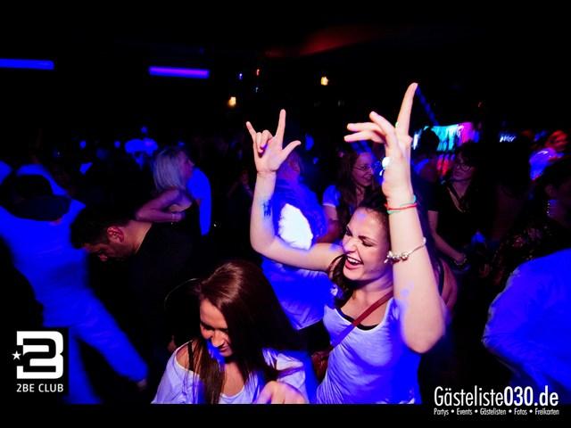 https://www.gaesteliste030.de/Partyfoto #103 2BE Club Berlin vom 21.01.2012