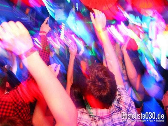https://www.gaesteliste030.de/Partyfoto #43 Q-Dorf Berlin vom 07.01.2012