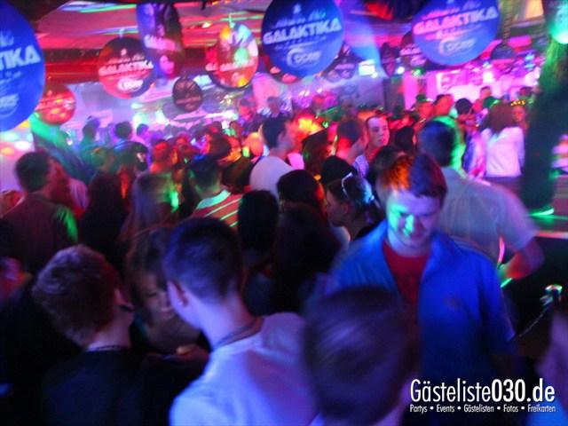 https://www.gaesteliste030.de/Partyfoto #115 Q-Dorf Berlin vom 03.03.2012